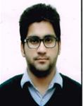 Deepak Gulati, MBA, 4th sem, HDFC