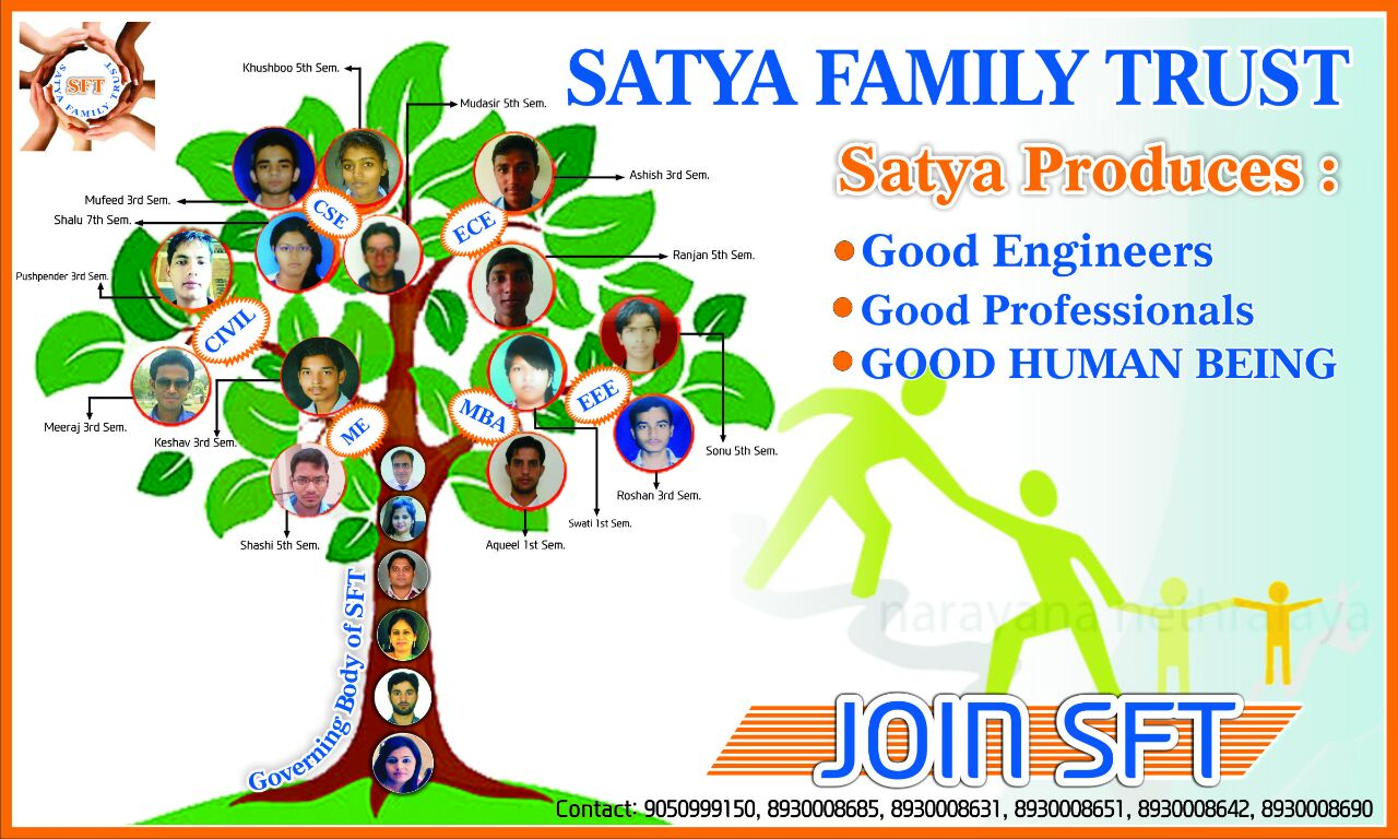 an essay on truth or satya Free essays on essay in hindi on satyamev jayate get help with your writing 1 through 30.