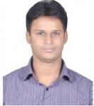 Akash Kumar, 8th sem, ME, J Pan Tubular