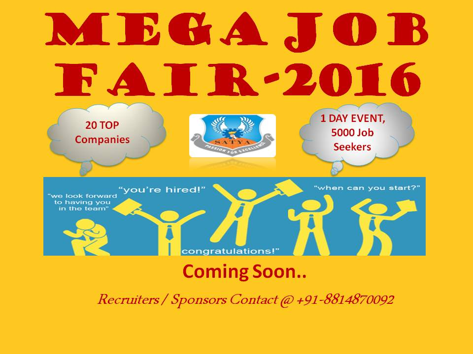 Job-Fair-Slider1