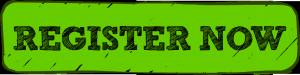 Register_button_1